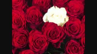 Lara Fabian & Maurane - Tu Es Mon Autre.wmv