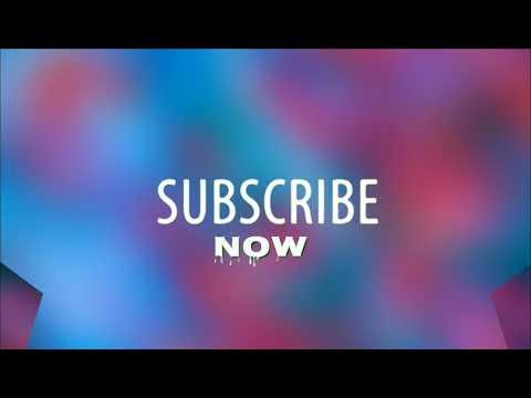Sambalpuri Whatsapp Status Video (singer-umakanta Barik)