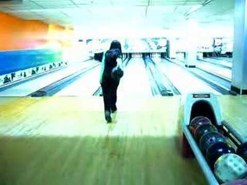 Margaret C Bowling