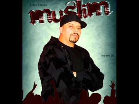 muslim dmou3 lwil mp3