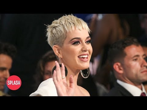 Katy Perry's $25M Deal Causing Drama at 'American Idol' | Daily Celebrity News | Splash TV