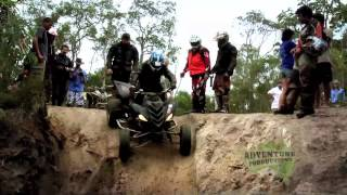 Redbull-Racing Austrailia NEW ATV