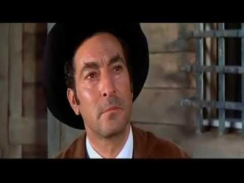 meilleurs-films-de-tous-les-temps-imdb---film-western-complet-en-français