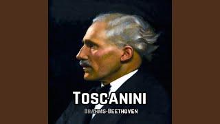 Tragic Overture, Op. 81: I. Allegro ma non troppo - Molto più moderato - Tempo primo ma tranquillo