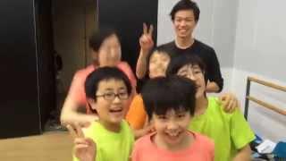 劇団クリエ つくば ミュージカル「おやゆび姫」公演直前PR映像 □メイン...