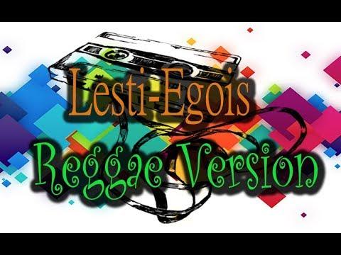 Download Lagu lesti - egois reggae version (cover by Novita gembil)