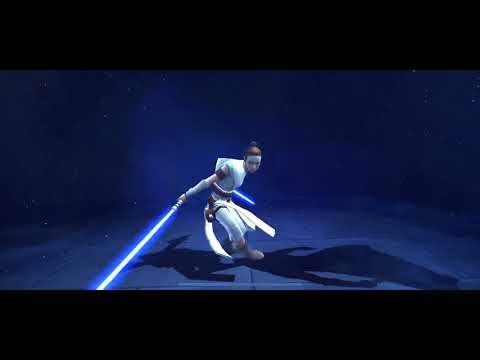 Rey vs Rey Scoundrels |