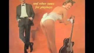"""Pita Pousa - Tuku E Kole Heka -  """"hitch Hiker."""" - Old Skool Guitarist N.z"""