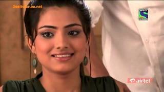 Dekha Ek Khwaab 17th July 2012 Video Watch Online pt1