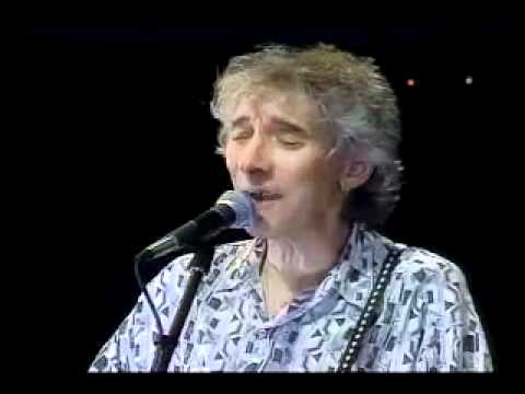 Albert Lee - Tear Stained Letter