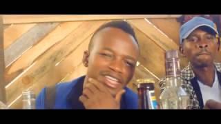 MARISH MAN_-_ MBONA SIKOMI POMBE (Official Video)