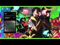 Download SHIFT - Mama (feat. KILLA FONIC) | Instrumental