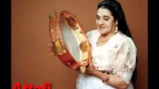 un conseil de la reine pour kromagnon cheikha rimitti rgoud bekri