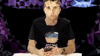 Appshaker 2 #20: PolyGen, Roller Coaster Tycoon, Symmetria i inne