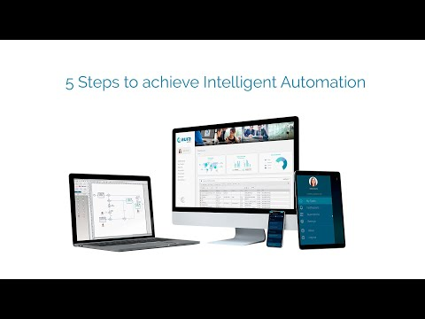 webinar:-5-steps-to-achieve-intelligent-automation---deliver-intelligent-results-to-your-company