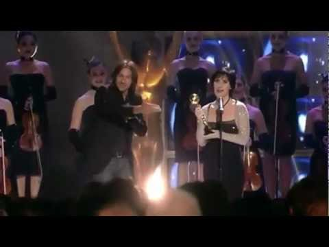 Enya: It's In The Rain (Live Appearances)