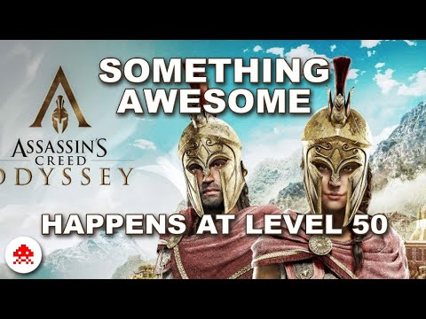 assassins credo odyssey acquisition points in imitation of point 50