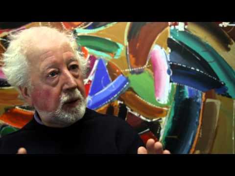 john uzzell edwards - welsh contemporary art