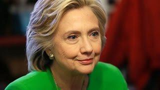 Super Delegates Give Clinton Tie, Despite CRUSHING Sanders Win In NH Primary