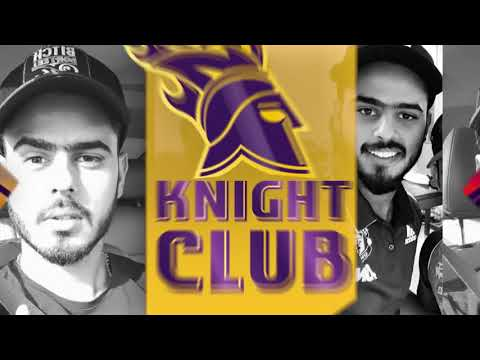 KKR | Knight Club - Featuring Nitish Rana's journey & Piyush Chawla on Parenthood