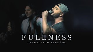 LIVING - Elevation Worship - Fullness en español thumbnail