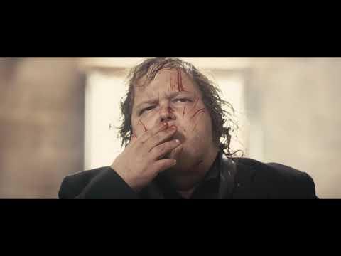 Jacinto - Trailer