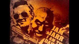 Jam Jarr - What Is The Enemy