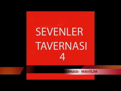 Cevdet Canel - Mavilim
