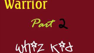 Download Warrior Part 2 feat. Nate Dogg MP3 song and Music Video