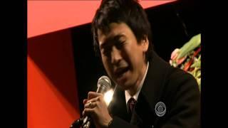 Japan's men overcome shyness of sharing love