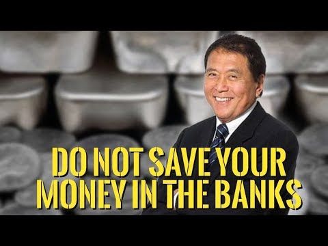👉robert-kiyosaki-–-get-your-money-out-of-the-bank----don't-save-,-hedge-!!