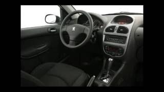 Modo Eco Peugeot (Chega de sofrer!!)