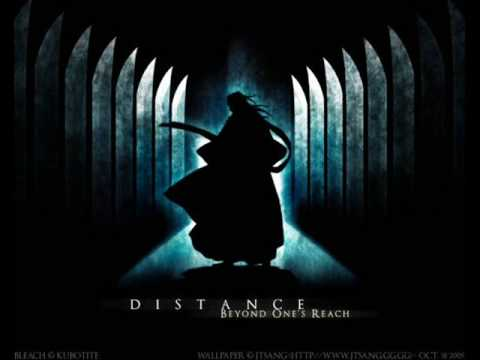 Bleach OST #2 (Movie) HQ - Invasion.