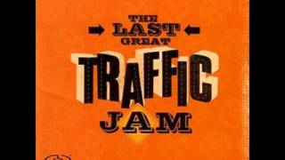 Traffic - Light Up or Leave Me Alone (Live Jam)