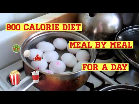 my-800-calorie-diet-meal-by-meal-for-a-day