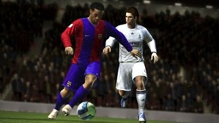 How to Download and Install Fifa 08 PC
