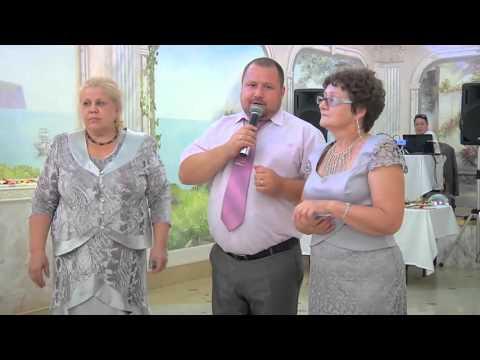 Раменское, тамада на свадьбу, ведущий на юбилей, корпоратив в Раменском, выпускной вечер