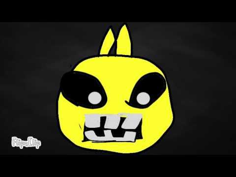 fnaf movie all.animations DEMO 99.9%