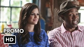"Hart of Dixie 4x07 Promo ""The Butterstick Tab"" (HD)"