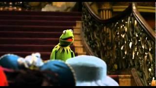 Маппеты  The Muppets 2011 Русский Трейлер