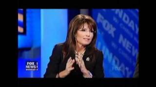 Palin: