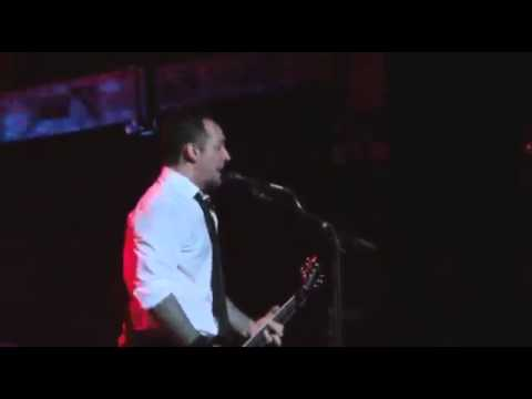 Volbeat - We (Live From Beyond Hell Above Heaven DVD)