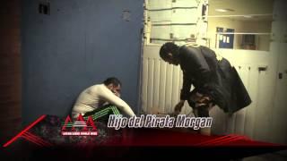 ¿La redención para Electro Shock? - AAA Sin Límite - Lucha Libre AAA
