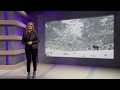 A Break From The Apocalypse | Full Frontal with Samantha Bee | TBS