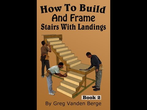 how-to-build-and-frame-stairs-with-landings
