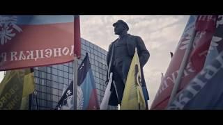 A Sniper's War Teaser Trailer #1 (2018) | Movieclips Indie
