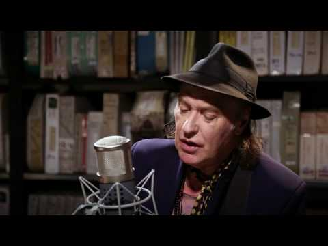 Dave Davies - Path is Long - 7/26/2017 - Paste Studios, New York, NY