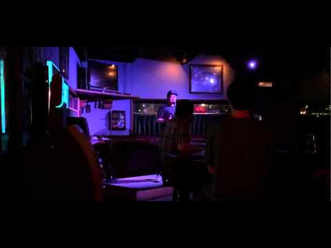 Joe Taylor Standup Comedy 3.mp4