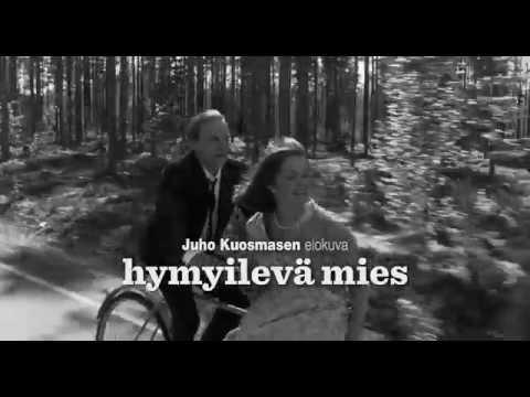 Finnkino vahvistaa: Teit meistä kauniin -elokuva poistuu teattereista torstaina