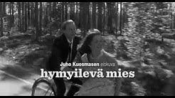 Finnkinon Kuukauden elokuva syyskuussa 2016: HYMYILEVÄ MIES